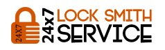Brooklyn MD Locksmith Service Brooklyn, MD 410-919-9408